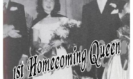 1st Homecoming Queen with words.JPG