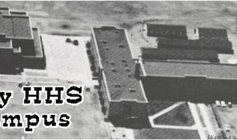 early HHS Campus.JPG