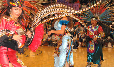 multicultural assembly 2006.jpg